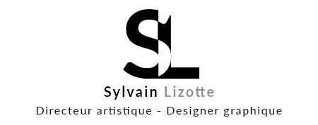 Pigiste - Directeur artistique designer graphique